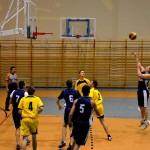 Idea sportów zespołowych