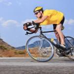 Czy sport jest zdrowy?