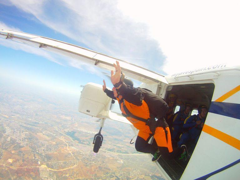 szkolenia-spadochronowe-wroclaw-5