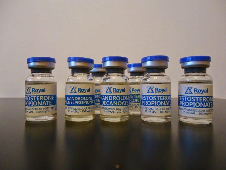 sterydy-anaboliczne-6