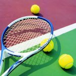 Roland Garros 2014 – szanse reprezentantów Polski w Paryżu