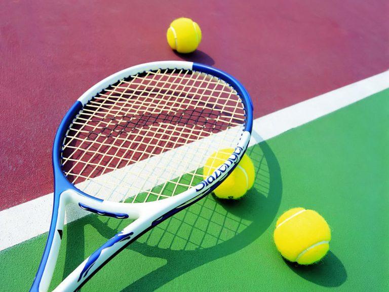 akcesoria-tenisowe-4