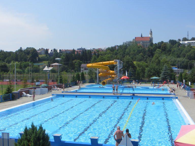 baseny-kapielowe-10