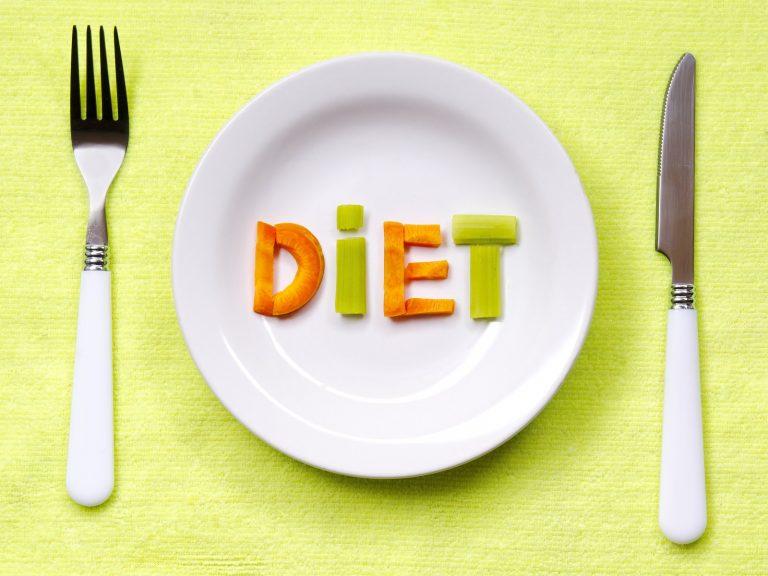 dieta-i-odchudzanie-10