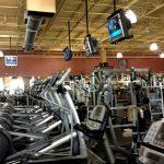 kluby fitness na ursynowie