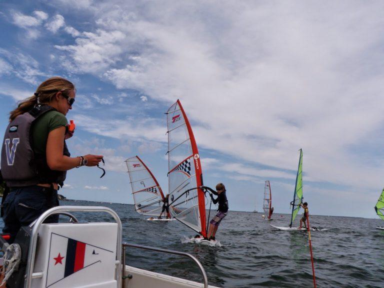 szkola-windsurfingu-10