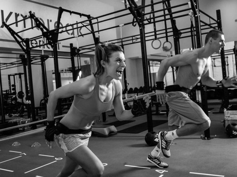 Trening przedramion (3)
