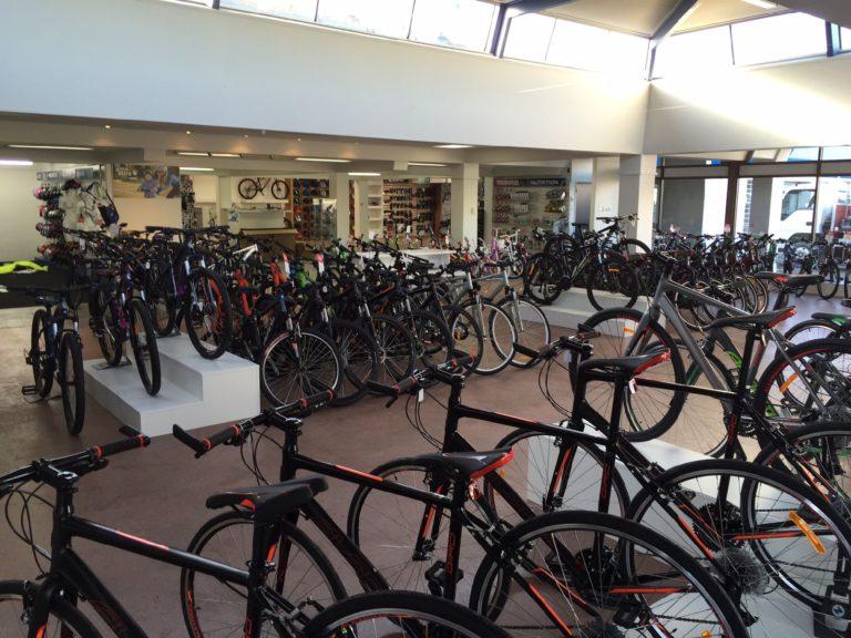 Internetowy sklep rowerowy (8)