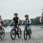 Najlepsze rowery Gdynia